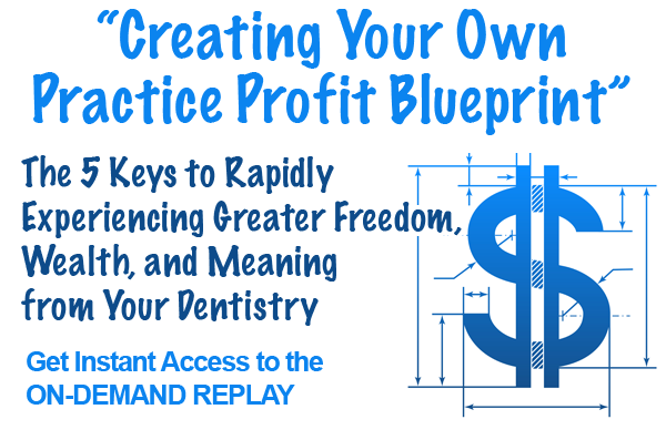 Free training with scott manning practice profit blueprint attention dentists finally theres an easy step by step way to quickly designing and living out the practice of your dreams malvernweather Image collections
